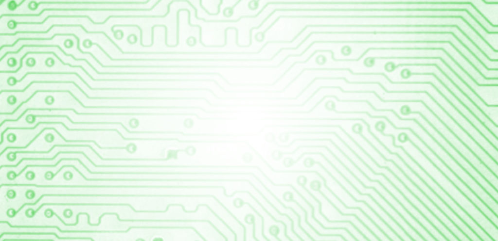background image for Hi! tech website.