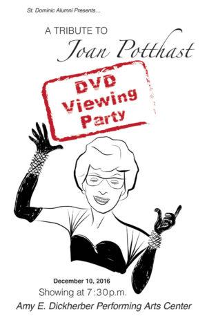 DVDPV