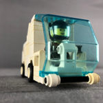 lego white van feature image